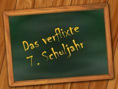 Das verflixte 7. Schuljahr geht in die nächste Runde. Schulprobleme. Schule mit und ohne Spaß: http://einfachstephie.de/2014/01/30/das-verflixte-7-schuljahr-geht-in-die-naechste-runde/