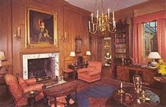 carter's grove plantation williamsburg va - Yahoo Image Search Results