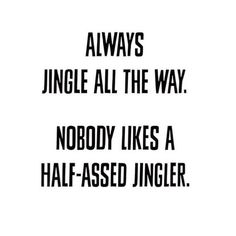 Jingle all the way...... It's Christmas Eve!!!!  #love #fun #family #sand #beach #santa #presents #exciting #regram @thebohotrader