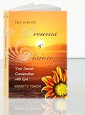 The Way of Dreams & Visions (Workbook)