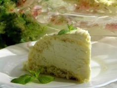 """Delizia al limone"" a devenit un desert tipic de bucătăria napolitană"