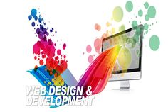 We are providing best quality of services to our customer with affordable cost. We are providing the web designing and development services for making a website.