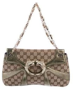 d345e02657 34 Best GUCCI images in 2019