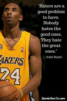 """Kobe """"The Mamba"""" Bryant inspiration and motivation! Kobe Quotes, Kobe Bryant Quotes, Jordan Quotes, Kobe Bryant Family, Lakers Kobe Bryant, Basketball Kobe, Basketball Shirts, Kobe Bryant Michael Jordan, Basketball Motivation"""