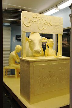 """West Springfield, MA, 2012 
