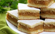 Romanian Desserts, Romanian Food, Sweets Recipes, Cake Recipes, Healthy Recipes, Vegan Cake, Cornbread, Nutella, Cheesecake