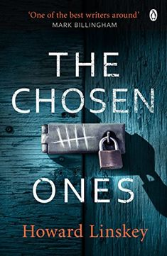 The Chosen Ones by Howard Linskey https://www.amazon.co.uk/dp/B072FH6XM5/ref=cm_sw_r_pi_dp_U_x_mVIRAbK3Y8FS0