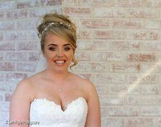 St Oswald's Church & Mercure Haydock Hotel - Wedding - May 2018 Hotel Wedding, Blue Eyes, Saints, Photography, Mercury, Photograph, Fotografie, Photoshoot, Fotografia
