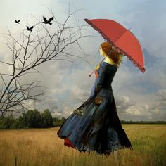 Woman+with+Umbrella+Monet+Painting+|+Woman+with+Umbrella+and+Birds.jpg