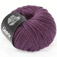 LINARTE 31-violet   EAN: 4033493090575