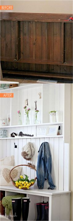 20-entryway-before-after-apieceofrainbowblog (6)
