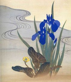 firsttimeuser: 17th- To 20th-Century Japanese Painting from the Gitter-Yelen Collection