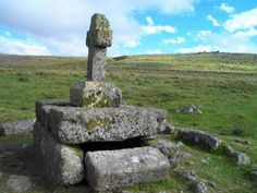 walking tour in england or wales