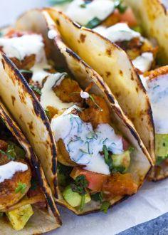 ... Ultimate Taco Party | Skirt Steak Tacos, Steak Tacos and Skirt Steak