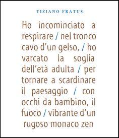 unquadernodiradici_fratus_poesia_b