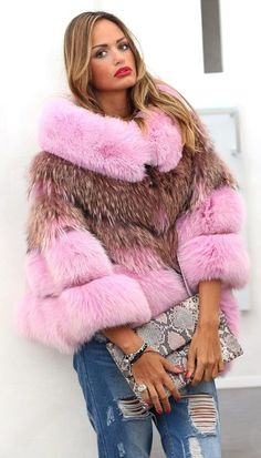 Find More at => http://feedproxy.google.com/~r/amazingoutfits/~3/Pmcw11bWnrE/AmazingOutfits.page