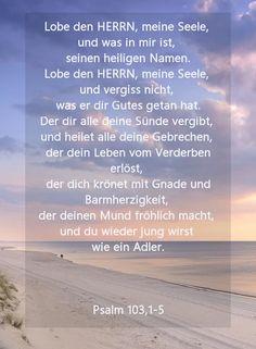 Tilman Striebel - Google+