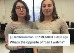 19 Savage Roasts You'll Feel Guilty For Laughing At - Funny Gallery   eBaum's World