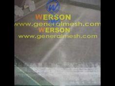 generalmesh 스테인레스망,스텐메쉬망,SUS 메쉬망 ,스텐레스철망,200mesh,250mesh,300mesh