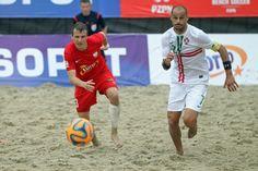 SPORTS And More: #BeachSoccer #Mundialito #Espinho  #Portugal #USA ...