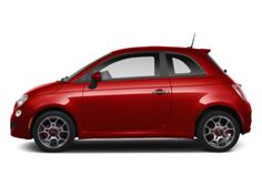 2013 FIAT 500 Pop---just bought one of these and I absolutely love it!!!!!!!!!