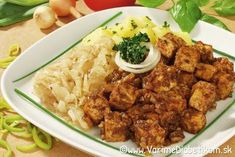 Tempeh, Tofu, Anna, Vegan, Chicken, Fit, Shape, Vegans, Cubs