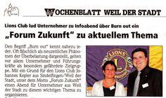 FZ Wochenblatt 11.07.2012