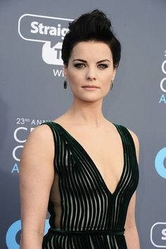 Jaimie Alexander in another almotst nude see through stunner Hottest Female Celebrities, Hollywood Celebrities, Celebs, Jaimie Alexander, Divas, Lady Sif, Non Blondes, Catwalk Fashion, Women's Fashion