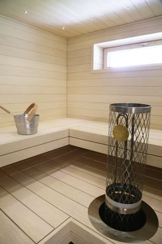 Saunas, Bathroom, Steam Bath, Washroom, Full Bath, Steam Room, Bath, Bathrooms