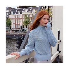 Luca Hollestelle ❤ liked on Polyvore featuring luca hollestelle