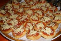 Pizza, French Toast, Muffin, Food And Drink, Snacks, Cooking, Breakfast, Recipes, Recipies