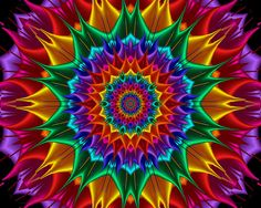 fractal_150710_2j   by ciokkolata_is_ashamed_of_silvio_burlesquoni