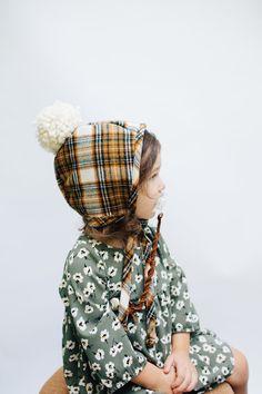 This bonnet!