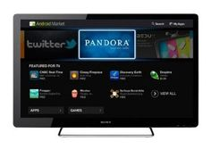 Google Image Result for http://static3.businessinsider.com/image/4ecd51ffecad04271e000009-400-300/8-heres-a-cheap-but-solid-tv-with-google-tv-built-in.jpg
