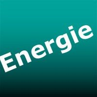 L'étude de faisabilité des approvisionnements en énergie devient obligatoire dès 50 m²