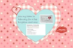 Join me with Rodan+Fields-Free gift in February for joining my team!