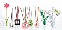PartyLite | Nos produits | Parfums d'intérieur