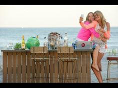[Cameron Diaz] Watch The Other Woman Full Movie Streaming Online