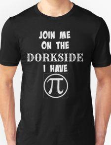Slice of Pi T-Shirt