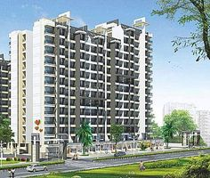 http://www.topmumbaiproperties.com/thane-properties/tata-serein-pokhran-road-thane-by-tata-housing/  Website For Mumbai Tata Serein Rate  Tata Thane Pre Launch,Tata Thane West Pre Launch,Tata Pre Launch Pokhran Road Thane,Pokhran Road Pre Launch Tata  have got you equaled left wing speechless because I reasoned?