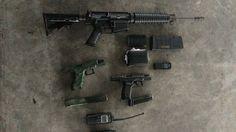 Forças Especiais: policiais civis afirmam que somente homens do Exército atiraram durante operação em São Gonçalo - https://forcamilitar.com.br/6244/forcas-especiais-policiais-civis-afirmam-que-somente-homens-do-exercito-atiraram-durante-operacao-em-sao-goncalo/