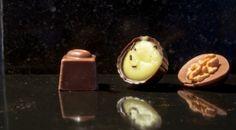 Chocolatier - Patisserie Dedrie Veurne