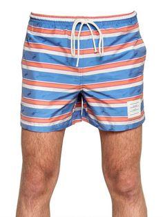 fe832607b3ce5 39 Best Men short images | Man fashion, Man style, Men wear