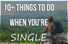 things to do in christian dating
