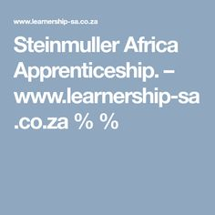 learnerships 2019 / matriculants jobs, apply online learnership programme, learnerships for matriculants, training opportunities Science Drawing, Fluent English, Job Portal, Good Luck To You, Apply Online, Physical Science, Mathematics, Physics, Artisan