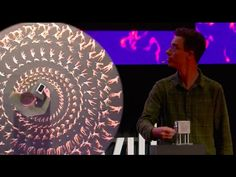 The Cyclotrope - YouTube