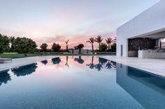 Galeria de Casa em Shfela / Hila Israelevitz Architects - 16