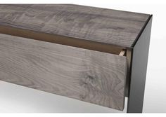 This2 Drawer Wood Top Steel Console is a simple and elegant choice forentryway,wall area or any room that requires a table topor extra storage. Fabricated in 1/4