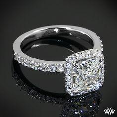 Diamond ring future ring!!!!