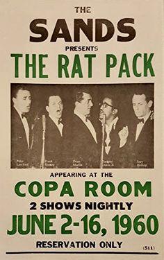 Vegas Casino, Las Vegas Strip, Las Vegas Nevada, Martin Show, Dean Martin, Rat Pack Party, Jazz, Joey Bishop, Movies